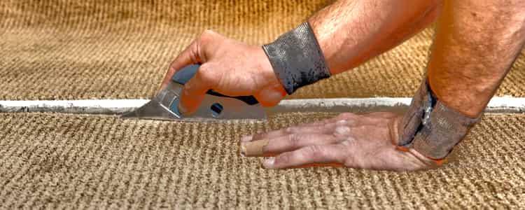 Best Carpet Repair Blue Mountains