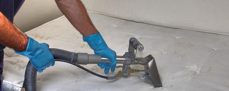 Best Mattress Cleaning Blue Mountains