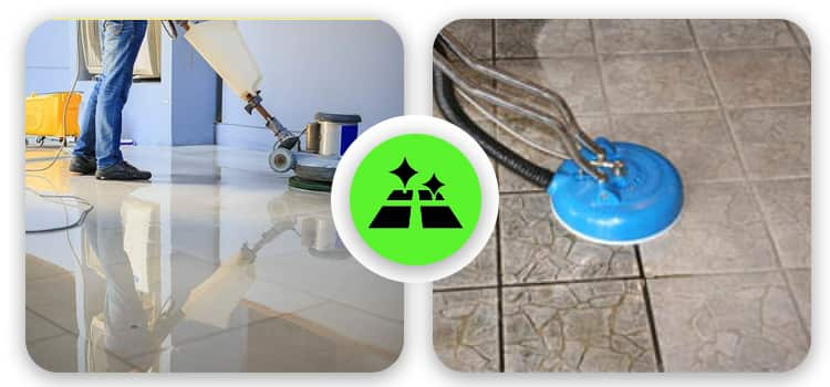 Best Tile And Grout Cleaning Blue Mountains