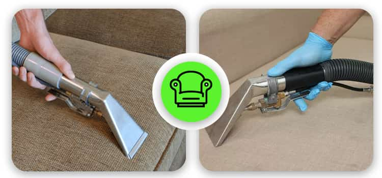 Best Upholstery Cleaning Blue Mountains